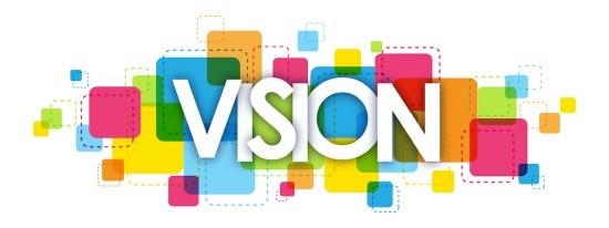 """""""Vision"""" von Andreas Goldemann und Mitsch Kohn"""